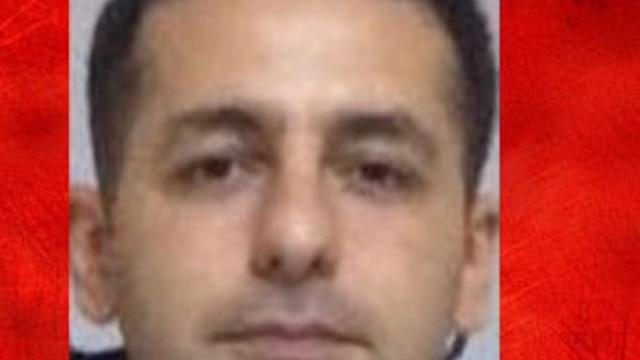 FETÖ soruşturmasında binbaşıya gözaltı