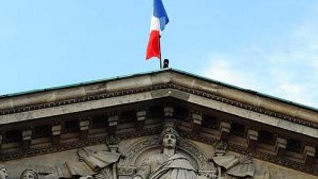 Bize akıl veren Fransa bakın nasıl seçim yapacak ?