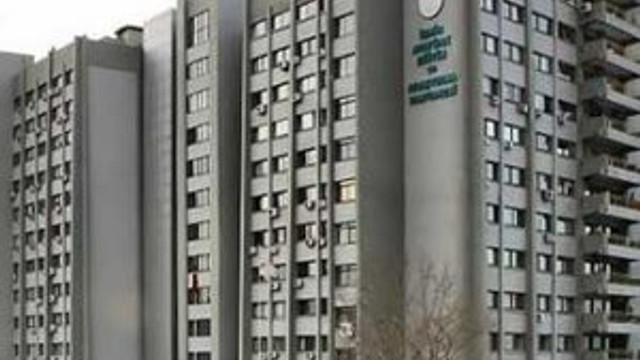İzmir'de dev hastanede skandal