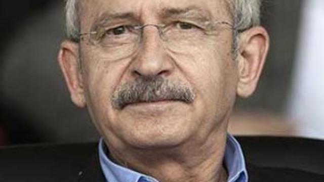 Kılıçdaroğlu: Bizi de tutuklayabilirler