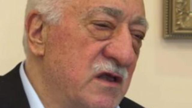 Bosna Hersek'teki FETÖ okulları için 'hülle' iddiası