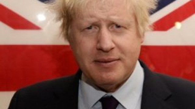 Johnson'dan çarpıcı 'Türkiye' yorumu: Unutmayalım ki...