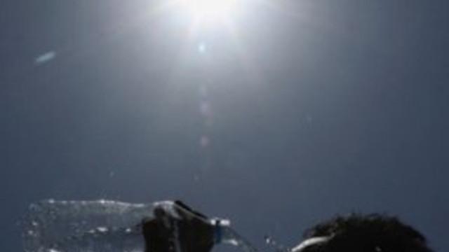 Dünya Meteoroloji Örgütü açıkladı