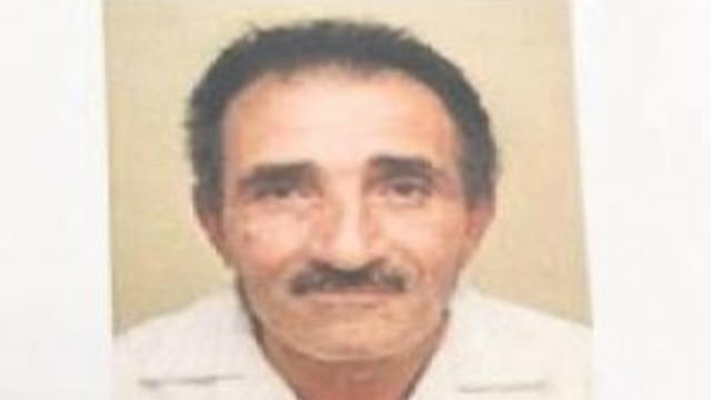 Gülen'in kardeşine 76 bin lira maaş