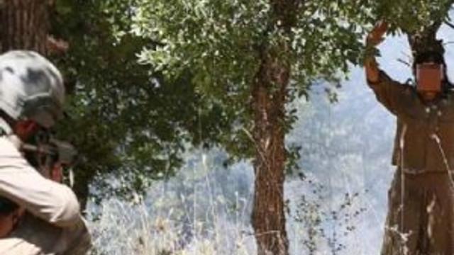 PKK'da Öcalan'dan sonra bir ilk: Çözülme başladı
