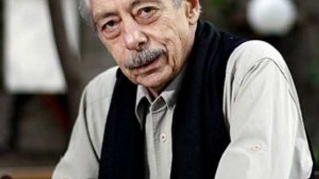 Genco Erkal: ''Başkanlık Sistemi yetmez, Çobanlık Sistemi olsun''