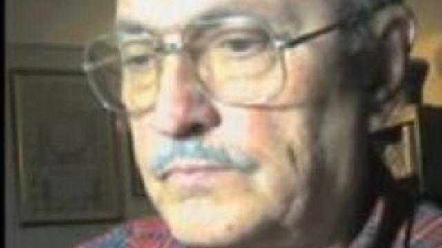 Ünlü Türk müzisyen vefat etti