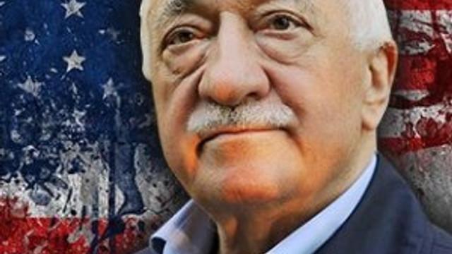 Teröristbaşı Gülen'in yeğenine PKK operasyonu