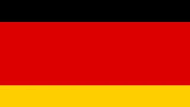 Almanya teröristleri iade etmiyor