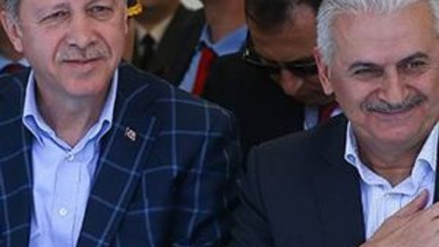 Trump'ın görüşme listesinde sürpriz Türkiye detayı