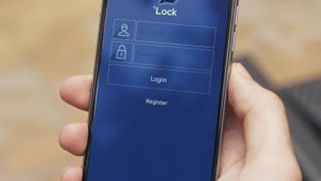 'ByLock'un ekran ara yüzü deşifre edildi