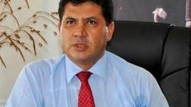 MHP'li belediye başkanı CHP'ye geçiyor