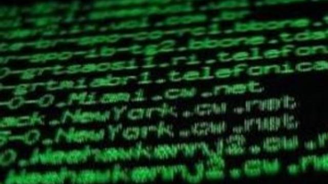Siber timler devlet sitelerine saldırmış