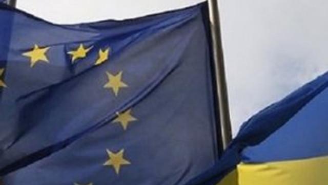 Avrupa Birliği bir ülkeyle daha vizeleri kaldırıyor