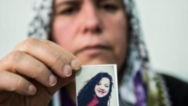 İstanbul'da 3 genç kız kayboldu