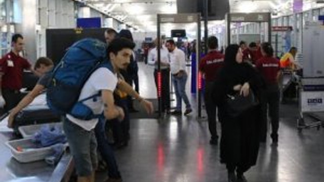 Yolcular, rötar ya da iptalden tazminat alabilecek