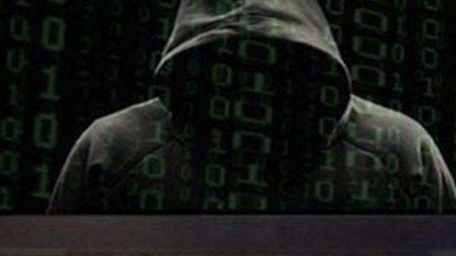 CHP'ye siber saldırı