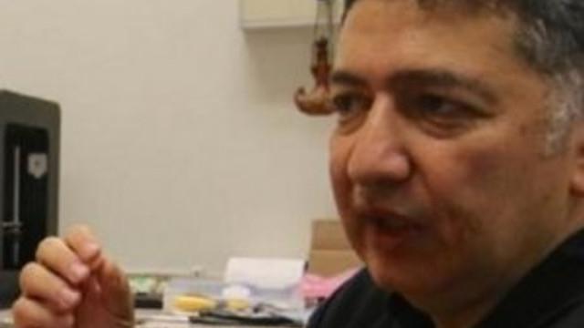 Boğaziçi Üniversitesi'nin yeni rektöründen çarpıcı açıklama