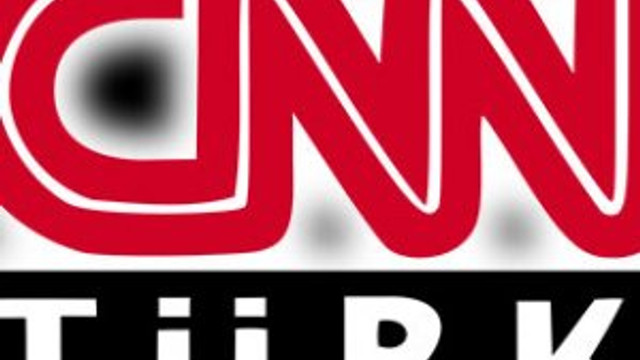 HDP, CNN Türk'ü CNN'e şikayet etti