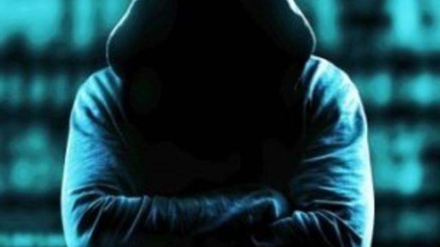 Türk hackerler Mossad'ı hedef aldı
