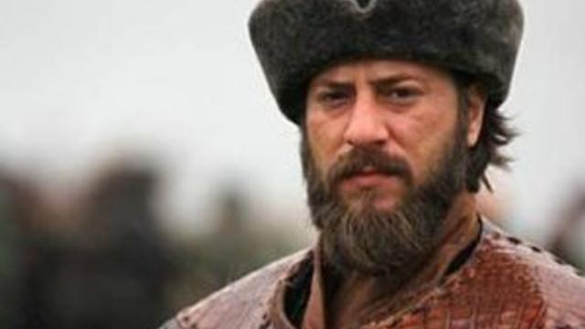 'Diriliş Ertuğrul' dizisi Kayı şapkasına ilgiyi artırdı