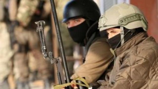 Diyarbakır'da büyük operasyon başlıyor