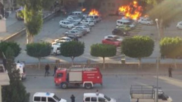 ABD, Adana için 20 gün önce uyarmıştı