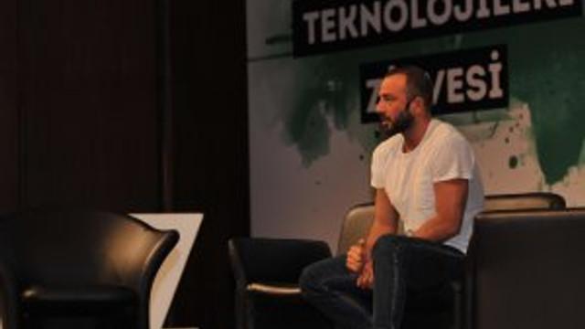 İTÜ 9. Bilişim Teknolojileri Zirvesi İstanbul'da
