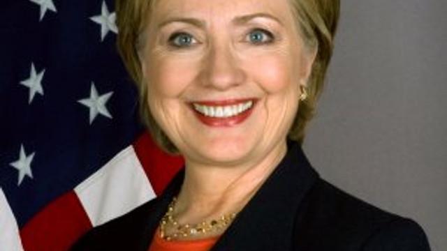 Clinton taraftarları mağlubiyeti kabul etmiyor