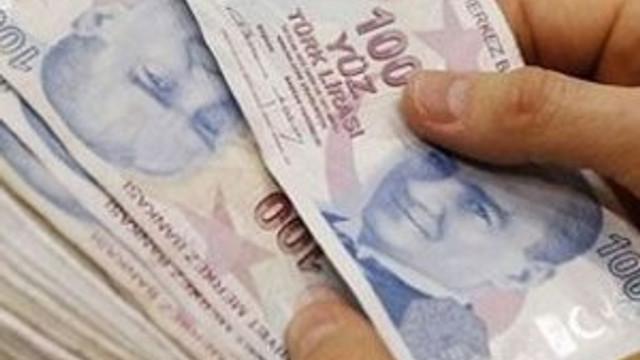 Büyük müjde: Emekli maaşına yüzde 15 zam geliyor