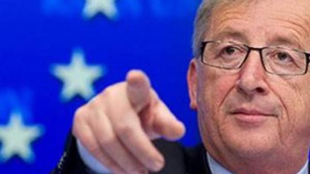 ''Avrupa, Türkiye'ye ders vermekten çekinmeli''