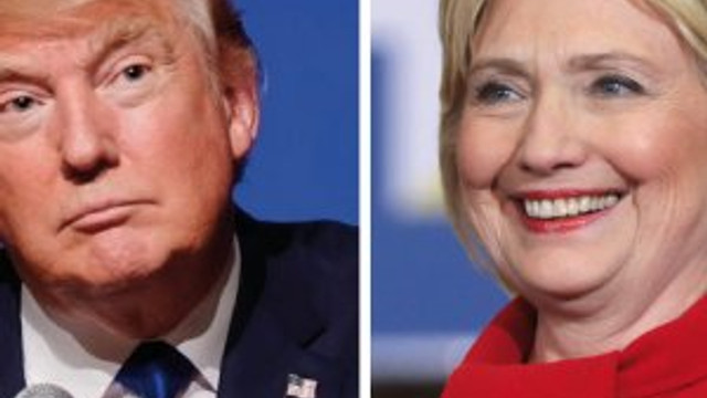 ABD'de oylar yeniden sayılacak