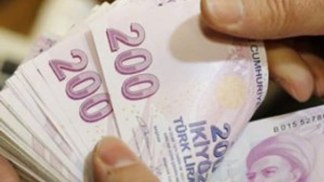 Emekliler yılbaşında ne kadar zam alacak ?