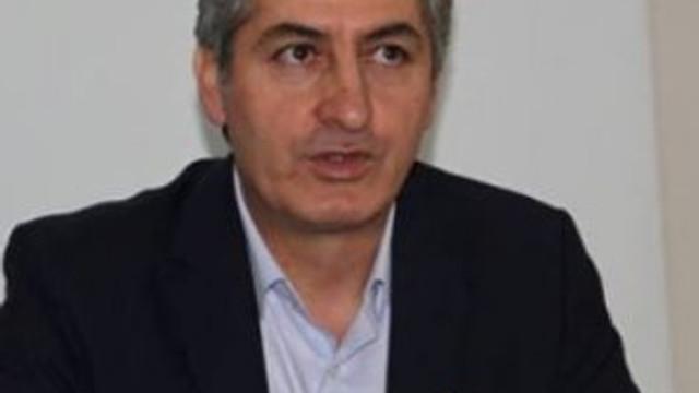HDP'li vekile 40 yıl hapis istemi