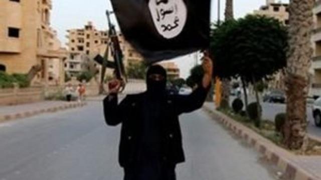 ABD'den Avrupa'ya IŞİD uyarısı