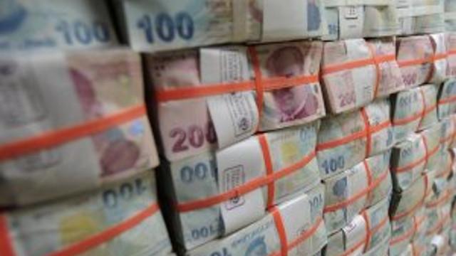 Yarın hesapta ! 600 milyon lira destek müjdesi