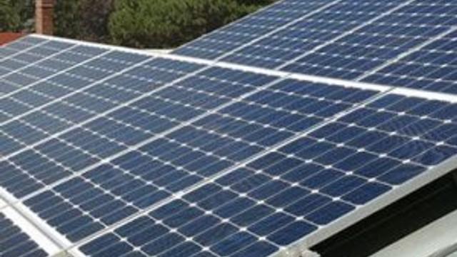 Lisanssız elektrik üretimi 10 kat artacak