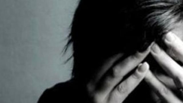 Cinsel istismar davasında ''fiziki görünüm'' beraati