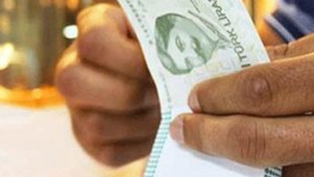 Bakan'dan asgari ücret ve promosyon açıklaması
