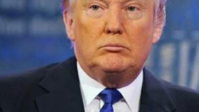 Trump kararını verdi, bırakıyor