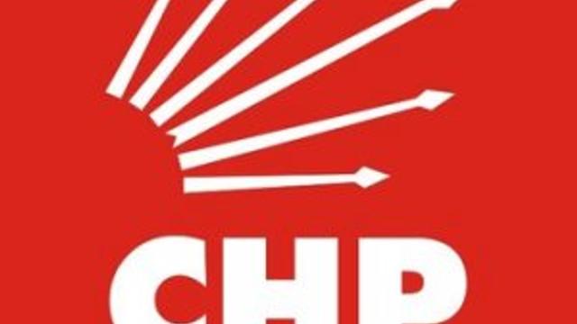 CHP'nin Ankara il binasında esrarengiz olay