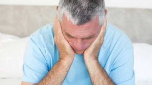 Soğuk havalarda prostata dikkat !