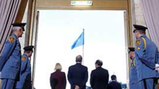 Kıbrıs müzakerelerinde kritik viraj