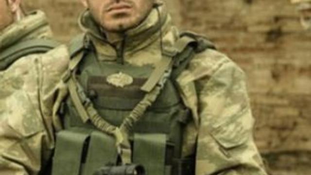 Ufuk Bayraktar 1 milyon TL kazandı