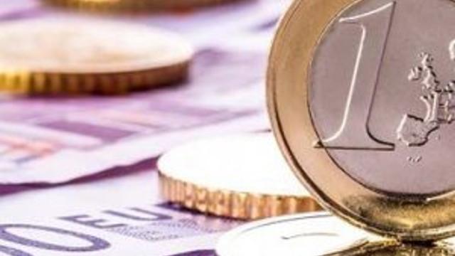 Euro için çarpıcı analiz