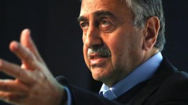 Kıbrıs müzakerelerinde tarihi eşikler aşıldı