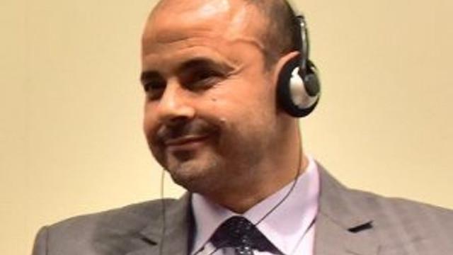 Brezilya'da Müslüman lidere FETÖ'den dava tehdidi