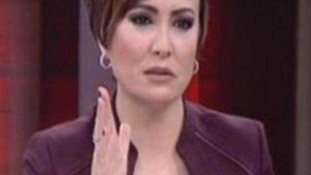Didem Arslan: Bir güzel dövmüşler