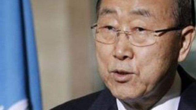 ABD'den Güney Kore'ye flaş çağrı: Gözaltına alın