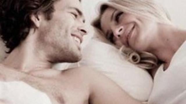 Kadınlar yatakta en çok neyi önemsiyor?